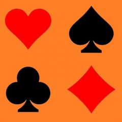 Twój hazard