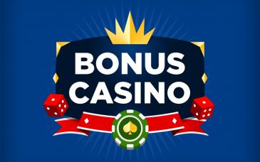 Wybierz swój bonus!